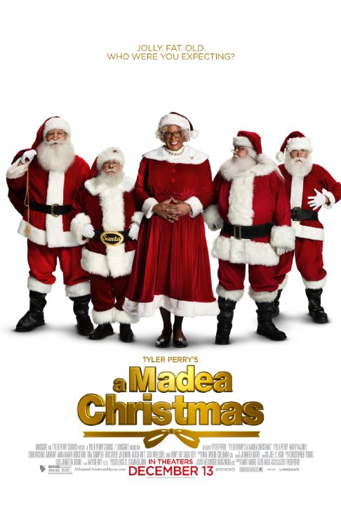 christmas movie torrents